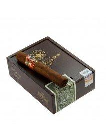 Tabac Joya de Nicaragua Antano 1970 Robusto Grande