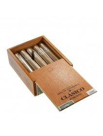 Tabac Joya de Nicaragua Clasico Robusto