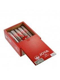 Tabac Joya de Nicaragua Red Robusto