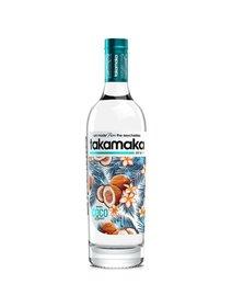 Takamaka Coco, Rom, 0,7L