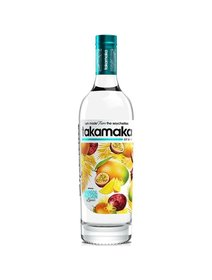 Takamaka Mango & Passion, Rom, 0,7L