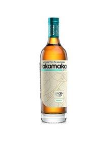 Takamaka Spiced, Rom, 0,7L