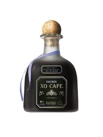Tequila Patron XO Cafe, 1000 ml