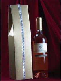 Terra Romana Rose SERVE + cutie cadou vinuri.