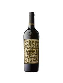 Jidvei, Mysterium -Traminer, Sauvignon Blanc,  0,75L