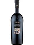 Unico Montepulciano Abruzzo 750 ml , Italia