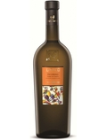 Unico Pecorino 750 ml,Tenuta di Ulisse,  Italia