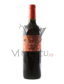 Vina Estill - Crianza en Roble, 1998. Vinuri rosii de colectie - Spania