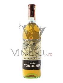 Vina Tondonia, 1984, vin alb de colectie - Spania.