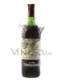 Vina Tondonia, 1984, vin rosu de colectie - Spania