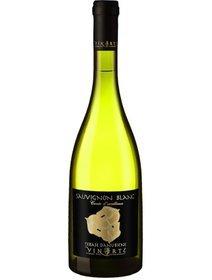 Vinarte - Cuvee D'Excellence Sauvignon blanc