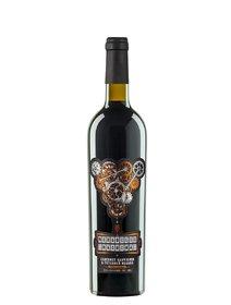 Vincon - Mirabilis Machina Cabernet sauvignon & Feteasca neagra, 0,75L