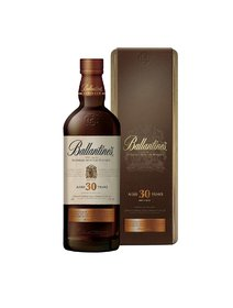 Ballantine s 30 Years Old, Whisky, 700 ml